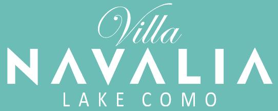 Villa Navalia - Lussuosa villa in affitto a Menaggio Lago di Como